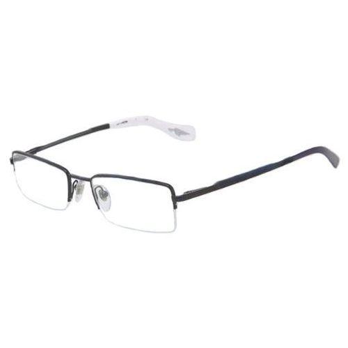 Okulary korekcyjne  an6032 588 marki Arnette