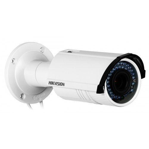 DS-2CD2642FWD-IS Kamera IP tubowa 4 Mpix 2.8-12mm Hikvision