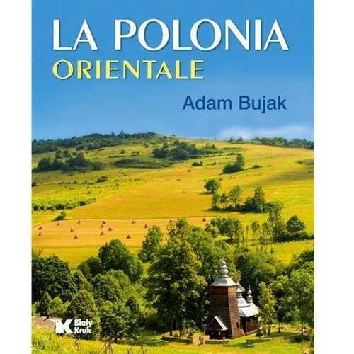 Polska Wschodnia w.włoska (2018)