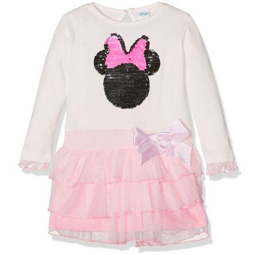 Disney Baby-dziewcząt odzież - 86 cm, 44260/AZ-202