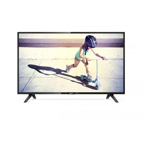 TV LED Philips 32PHS4112