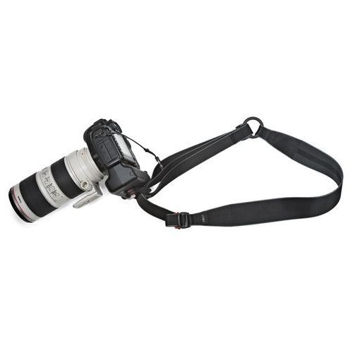 Joby  pro sling strap s - l