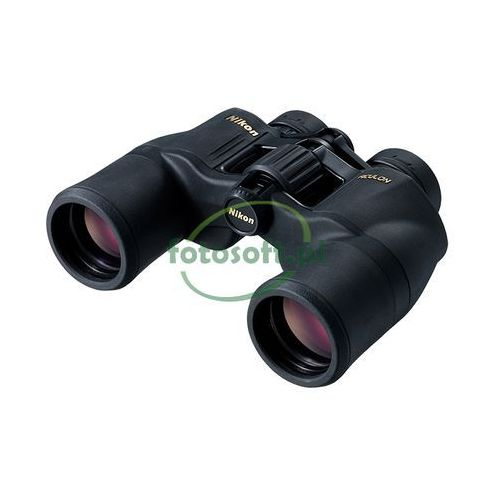 Nikon Lornetka aculon a211 8x42 - wysyłka gratis / odbiór warszawa / tel: 500 005 235! (4571137585068)