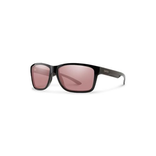 Smith Okulary słoneczne drake chromapop polarized d28/sn
