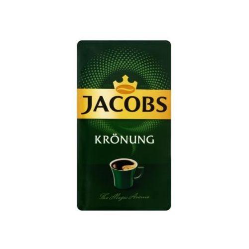 Kawa Kronung Mielona500G- natychmiastowa wysyłka, ponad 4000 punktów odbioru! (8711000525722)