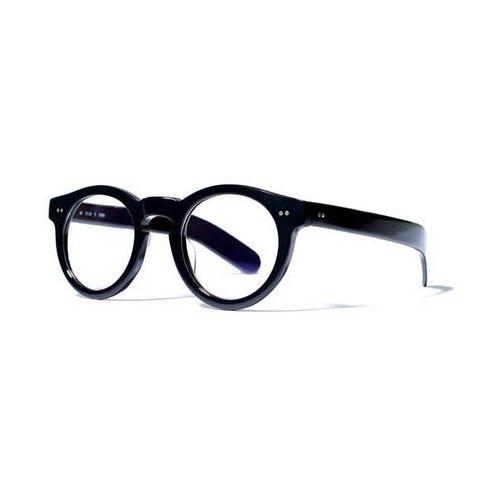 Bob sdrunk Okulary korekcyjne homer 01