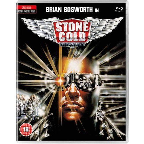 Stone Cold z kategorii Pozostałe filmy