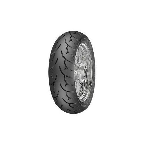 Pirelli  night dragon gt 200/55 r17 tl 78v tylne koło, m/c -dostawa gratis!!! (8019227259568)