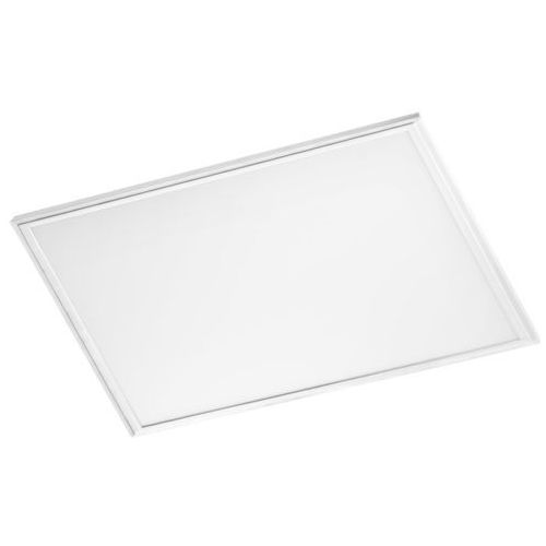 Plafon Eglo Salobrena 96153 wkład ledowy do sufitów kasetonowych podwieszanych 1x40W LED biały (9002759961534)