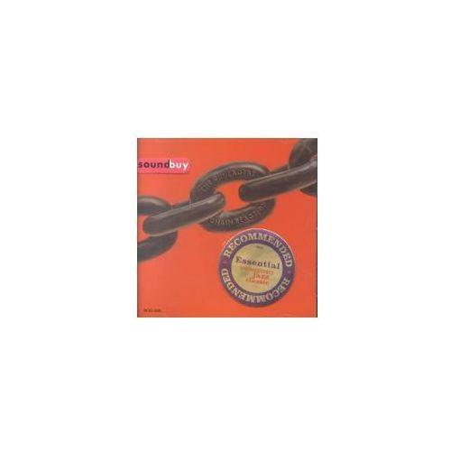 Chain Reaction (0076732164822)
