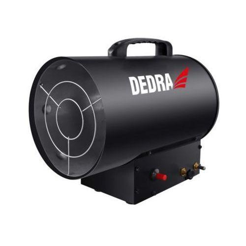 Nagrzewnica gazowa DEDRA DED9942