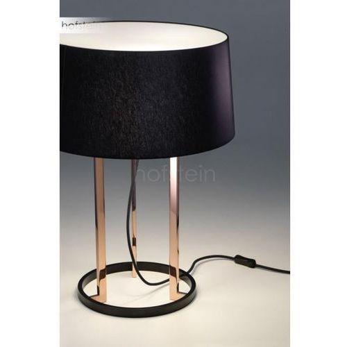 Leds-C4 Premium Lampa stołowa Miedź, 3-punktowe - Nowoczesny - Obszar wewnętrzny - Premium - Czas dostawy: od 2-3 tygodni (8435381433307)