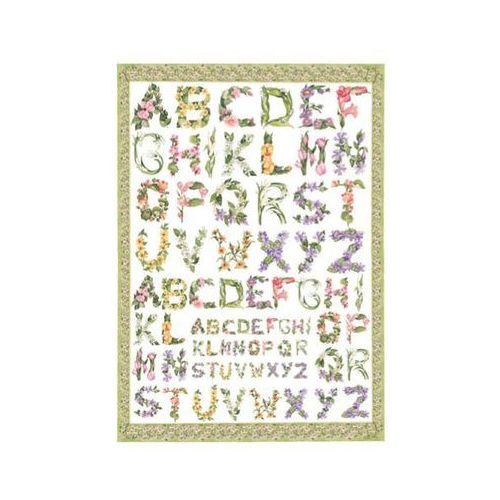 Papier do decoupage b2 ferr 64 x1 marki Dystrybucja melior