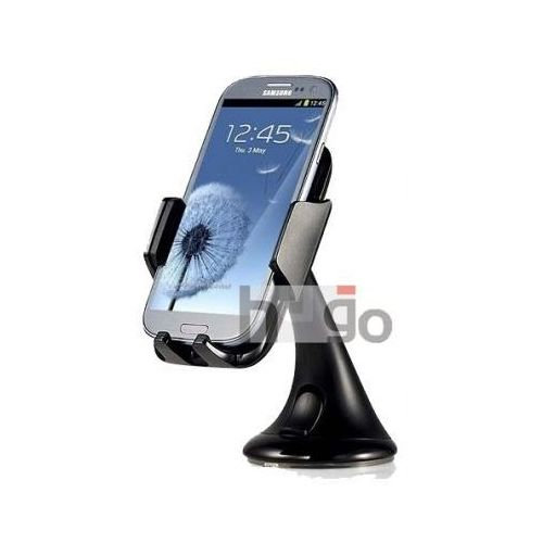 Uchwyt samochodowy smart 3 12cm marki Toptel