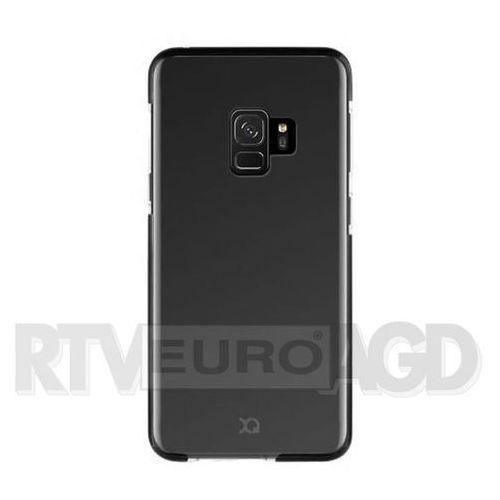 Gear4 Mitico Bumper Samsung Galaxy S9 (czarny), 31519