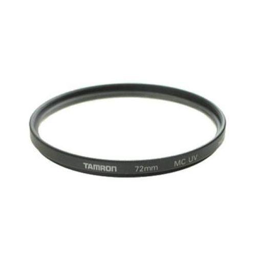 Tamron UV 72 mm MC