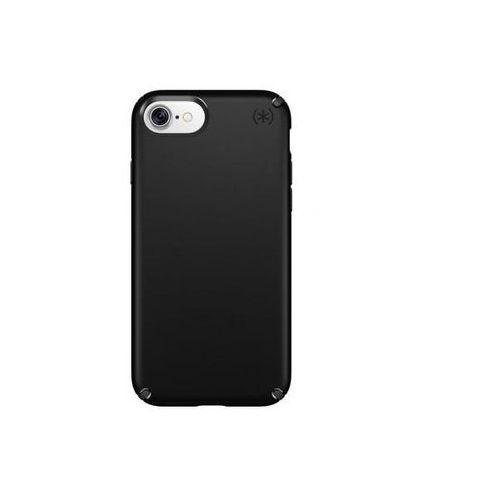 Speck Etui presidio do apple iphone 8 / 7 / 6s / 6 czarny (0848709046659)