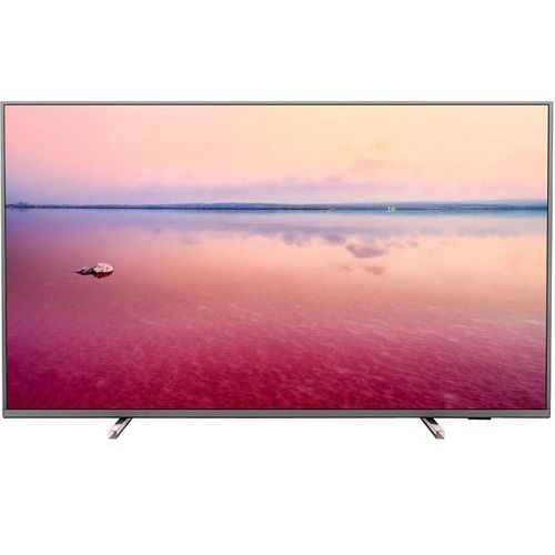 TV LED Philips 55PUS6754