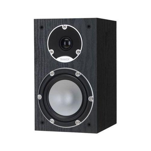 Kolumna głośnikowa TANNOY Mercury 7.1 Czarny DARMOWY TRANSPORT