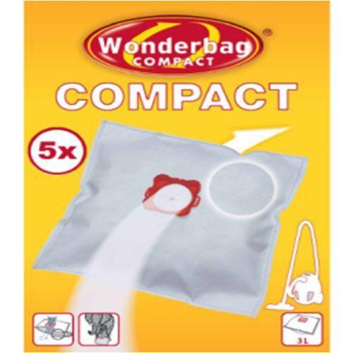 Worki ROWENTA WB 305140 (3221613012007)