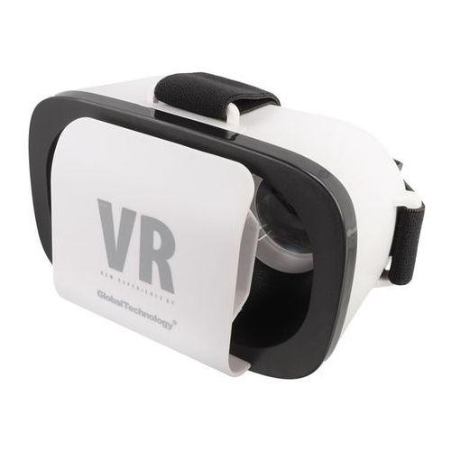 Garett Gogle wirtualnej rzeczywistości vr vr3 (5906395193578)