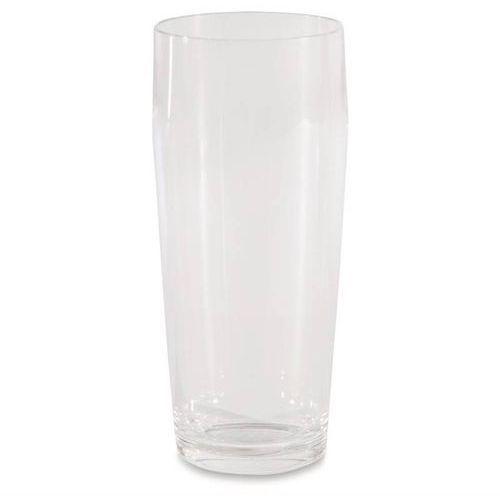 Roltex Szklanka do piwa poliwęglanowa 250ml | 8(Ø)x(h)13,3cm