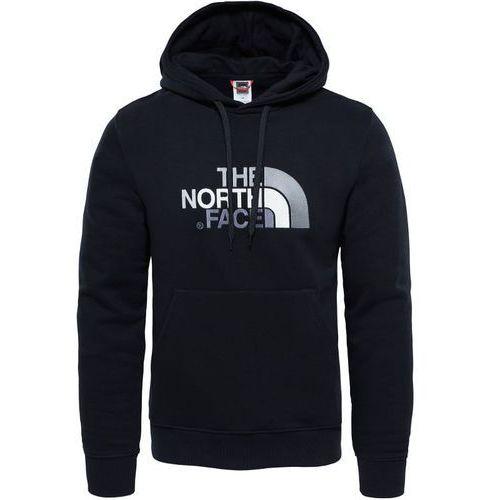 Bluza drew peak pullover hoodie t0ahjykx7 marki The north face