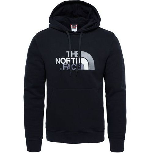 Bluza The North Face Drew Peak Pullover Hoodie T0AHJYKX7, w 4 rozmiarach