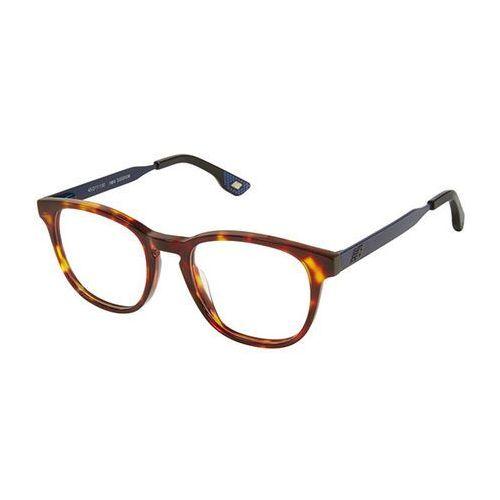 New balance Okulary korekcyjne nb5019 kids c03