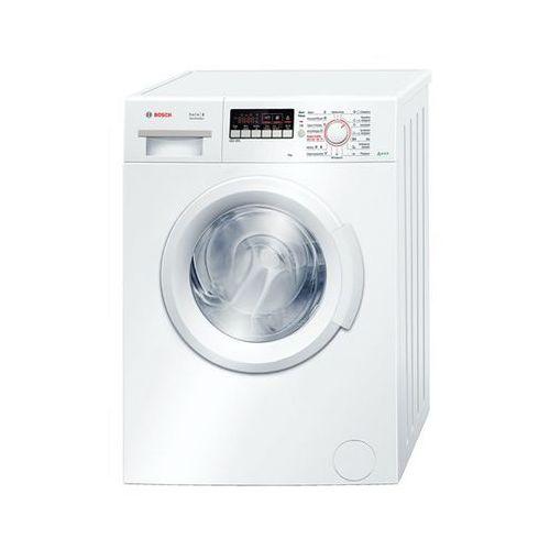 Bosch WAB2426PPL
