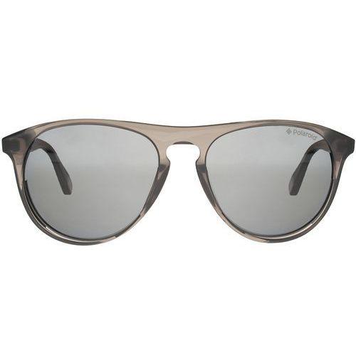 Polaroid  psg 0101 e5z/07 okulary przeciwsłoneczne + darmowa dostawa i zwrot