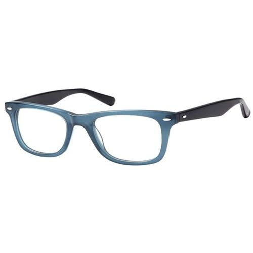 Okulary korekcyjne  nathan a101 l marki Smartbuy collection