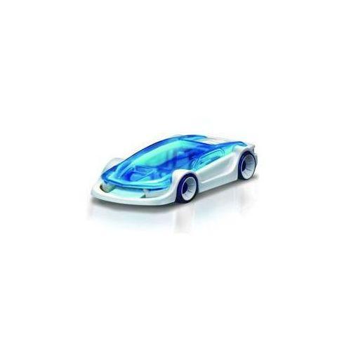 Samochód na wodę (5903181040108). Najniższe ceny, najlepsze promocje w sklepach, opinie.