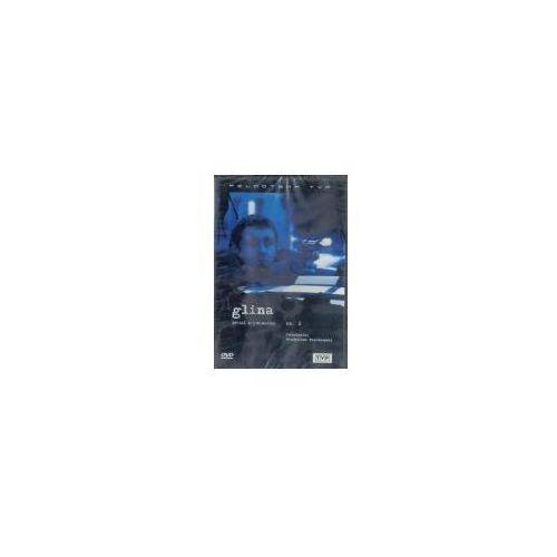 Glina cz.2 DVD (5902600063759)