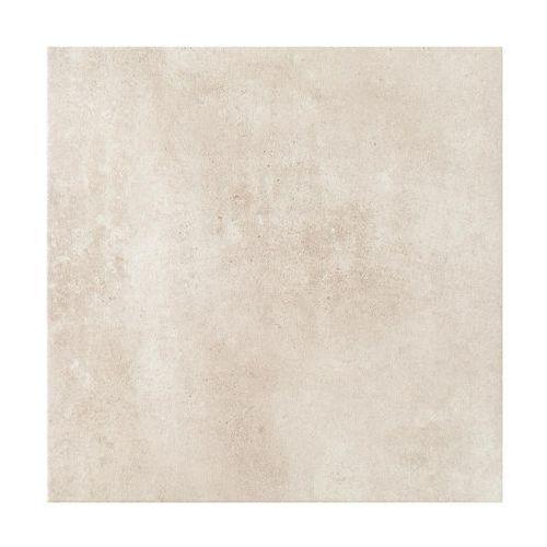 Gres szkliwiony estrella szary 44.8 x 44.8 marki Artens