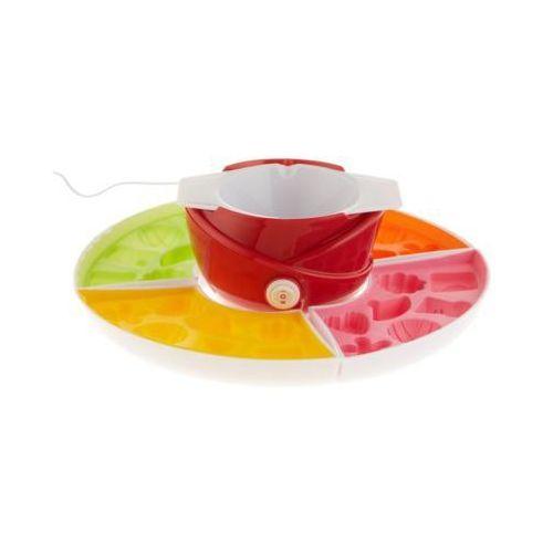 Kalorik Urządzenie do gorącej czekolady tkg chm 1001 nyc (5413346309662)