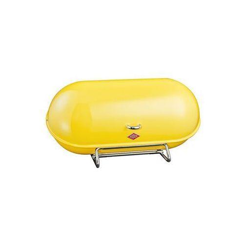 Wesco chlebak breadboy żółty 44,3 cm
