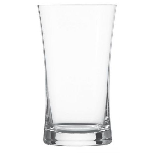 beer basic pokal do ciemnego piwa 600ml 6szt marki Schott zwiesel