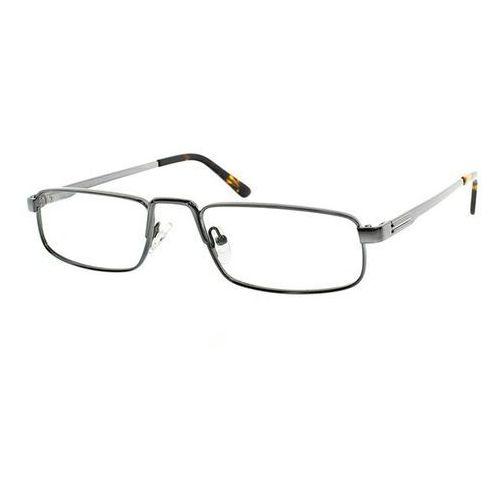 Okulary korekcyjne lorraine 008 t1367 marki Smartbuy collection