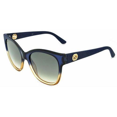 Gucci gg 3786/s kf1/ic