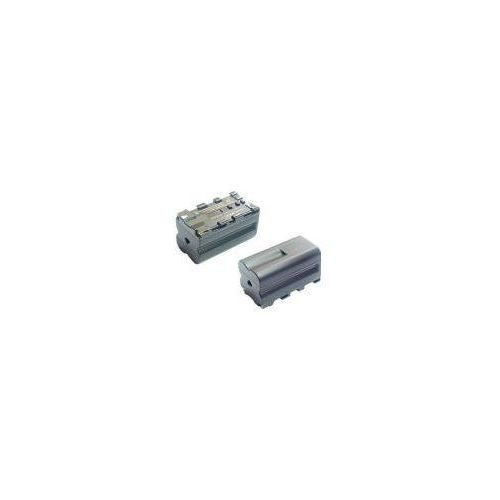 Bateria Sony NP-F730 4600mAh Li-Ion 7.2V