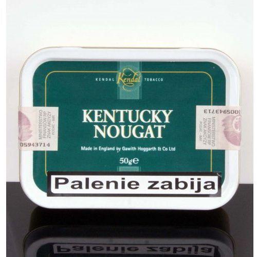 Tytoń fajkowy gawith hoggarth kentucky nougat 50g marki Gawith hoggarth, uk