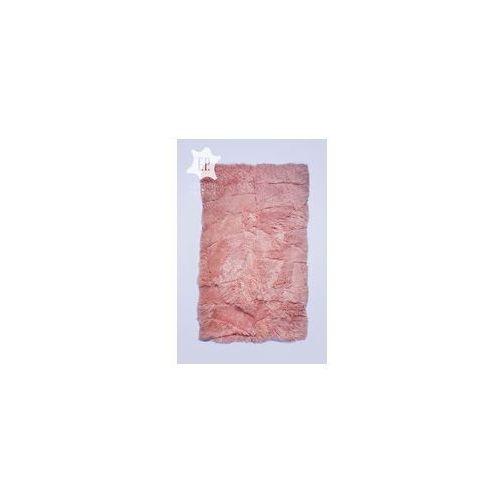 Dywan dekoracyjny [ID8]