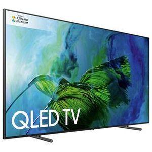 TV LED Samsung QE65Q9