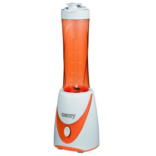 CR 4059 marki Camry - blender