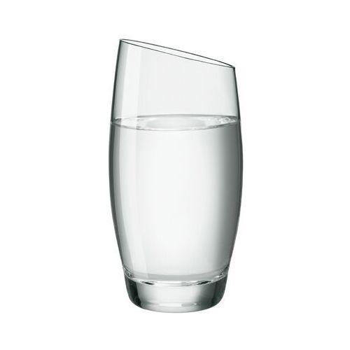 Szklanka do wody Eva Solo 350 ml, 541009