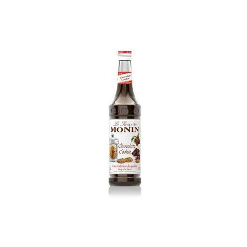 Monin Syrop pina colada 700ml (3052910041038)