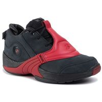 Reebok Buty - answer v dv8285 black/powred/black