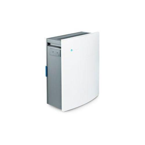 Oczyszczacz powietrza BLUEAIR Classic 280i SM (0689122005201)
