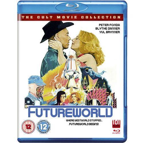 Futureworld (film)